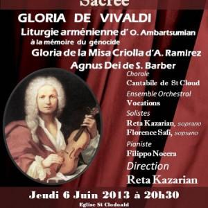 Affiche-Vivaldi-450x600