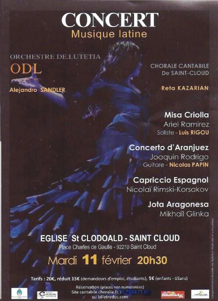Musique-latine-436x600