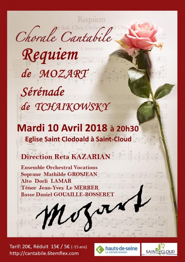 affiche-2018-concert-mozart-requiem