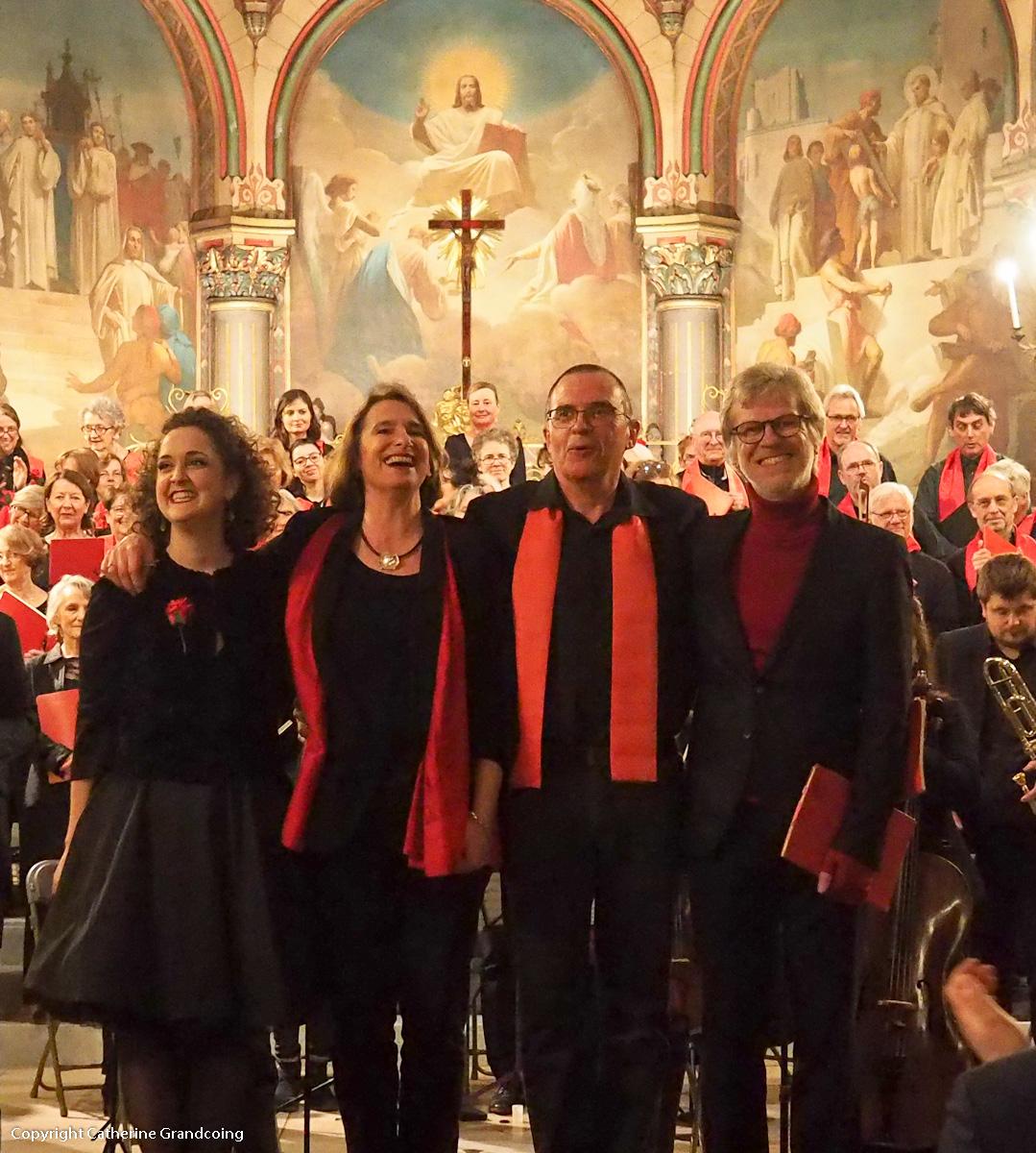 concert-cantabile-2018-157