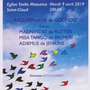 affiche-concert-cantabile-201942155